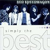 Simply the Best von REO Speedwagon