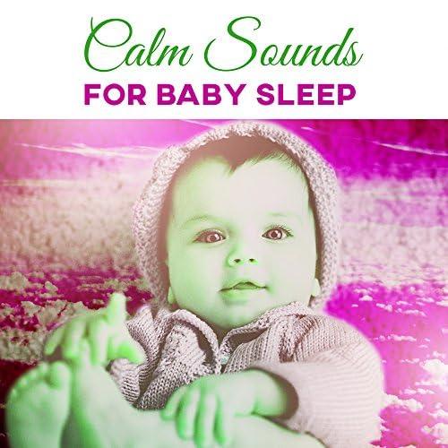 Calm Lullabies Universe