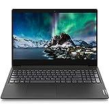 Compare ASUS VivoBook 15″ (R564JA-UH51T) vs Lenovo Ideapad 15″
