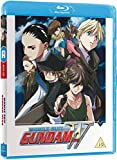 Mobile Suit Gundam Wing - Part 1 [Standard Edition] [Blu-ray]