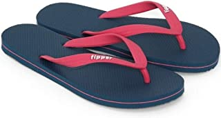 fipper Mens Slick Thongs