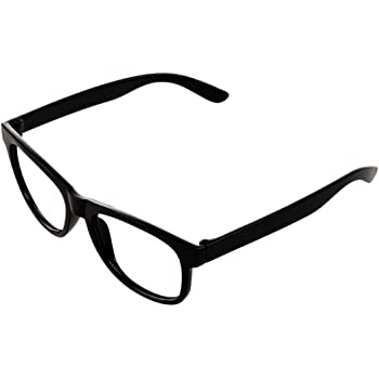 15 Best Accessories Glasses images