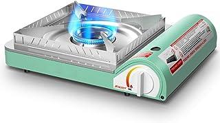 Amazon.es: estufas a gas - Accesorios y repuestos de pequeño ...