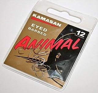 16 Kamasan b980/Crochets/-/Taille