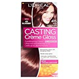 L 'Oréal Paris – Casting creme gloss 415 Chocolate helado