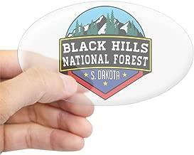Best black forest national park south dakota Reviews
