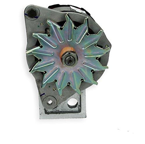 Lichtmaschine Prestolite 20130142