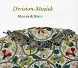 Division-Musick: Art of Diminution in England