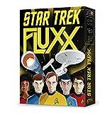 Fluxx - Star Trek