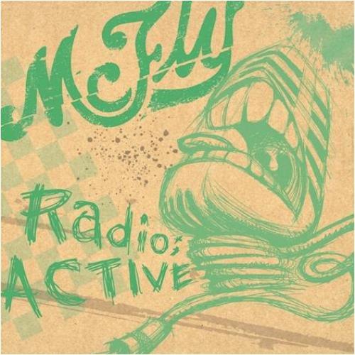 Radio:Active
