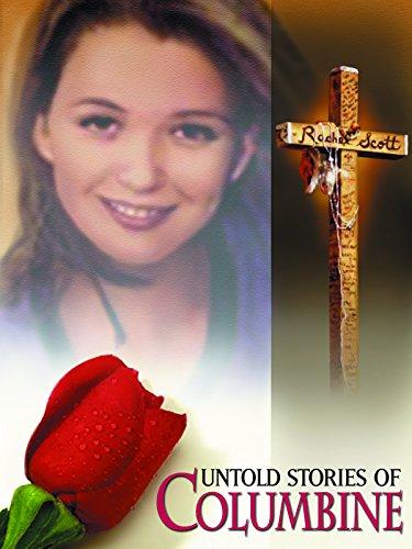 Untold Stories of Columbine [OV]