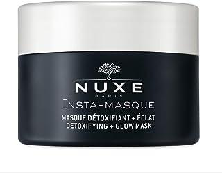 10 Mejor Bio Nuxe Masque Detox de 2020 – Mejor valorados y revisados