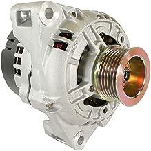 DB Electrical ABO0216 Alternator Fits Mercedes Benz Slk Class 2.3 2.3L 98 99 00 01 02 03 04