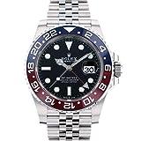 ロレックス ROLEX GMTマスター II 126710B