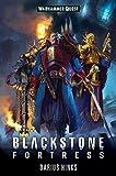 Blackstone Fortress (Warhammer 40,000)...