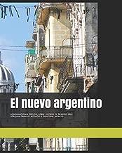 El nuevo argentino: Aproximaciones críticas sobre la obra de Roberto Arlt (Silver Editions) (Spanish Edition)