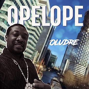 Opelope