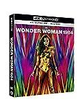 Wonder Woman 1984 (4K+Br)