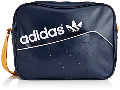adidas, Borsa Originals Airliner Perforated