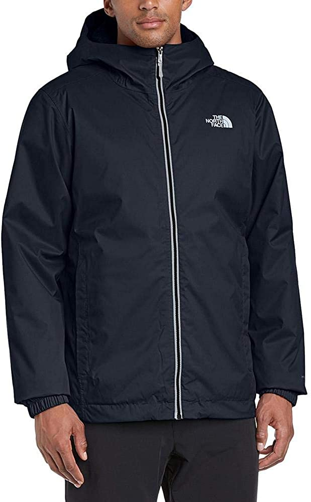 The North Face M Quest Insulated Jacket - Chaqueta para Hombre