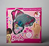 Barbie Kit de joyería de creación de cuentas