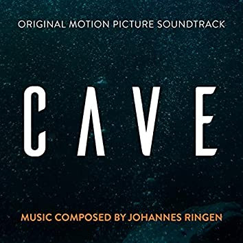 Cave (Original Motion Picture Soundtrack)