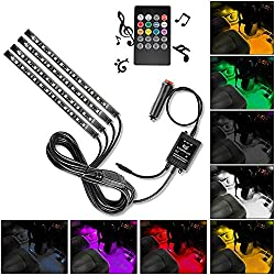 Top 10 Best Selling LED Rope Lights Reviews 2021