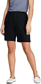 Best petite shorts with elastic waist Reviews