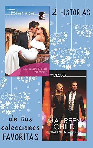 E-Pack Bianca y Deseo enero 2019 eBook: Varias, Autoras, AZURMENDI MUÑOA,ARANTXA: Amazon.es: Tienda Kindle