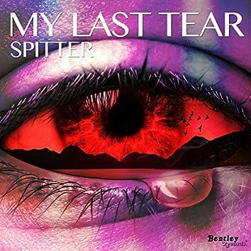 My Last Tear