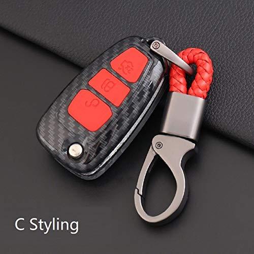 8X-SPEED para Focus Almohadillas para Cintur/ón de Seguridad de Fbra de Carbono Cubierta de Correa de Asiento Extra/íble y Lavable para Mochila Coj/ín Hombro Funda 2 Piezas Blanco