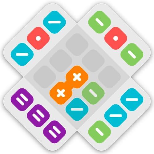 4sides Puzzle