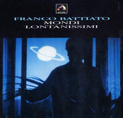 Mondi Lontanissimi (2008 Remaster E