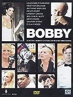 Bobby [Italian Edition]