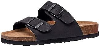 Best size 12 womens sandals Reviews
