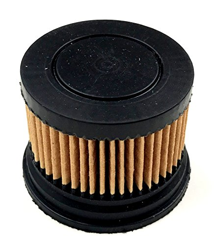 Luchtfilter voor lichte mofa saxonette, spartamet, Hercules, Sachs enz.