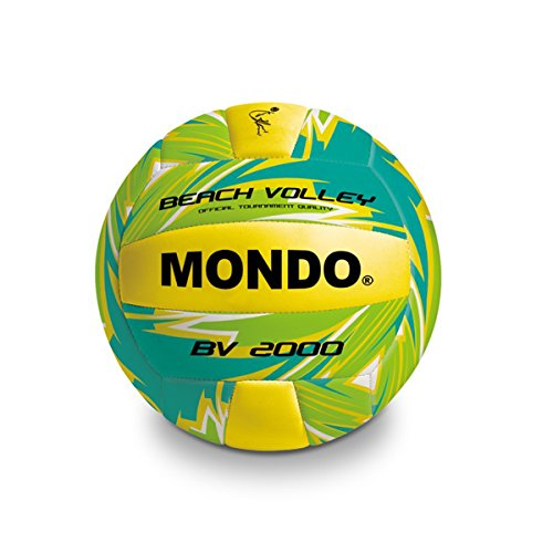 Mondo BEACH VOLLEY BV-2000
