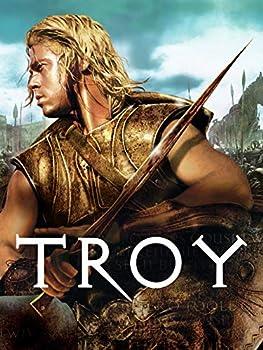 Best watch troy Reviews