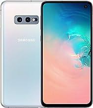 Samsung Galaxy S10e 128GB SM-G970F/DS Hybrid/Dual-SIM (GSM Only, No CDMA) Factory Unlocked 4G/LTE Smartphone - Internation...