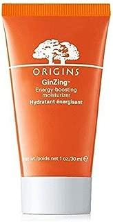 Origins Ginzing Energy-boosting Moisturizer, 1 Fl. Oz.