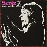 Scott 2 von Scott Walker