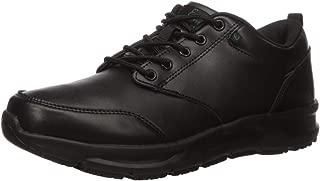 Emeril Lagasse Women's Quarter Slip-Resistant Work Shoe