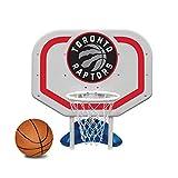 Poolmaster 72783 Pro Rebounder Poolside Basketball...