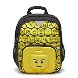 LEGO レゴ リュック  3D Backpack