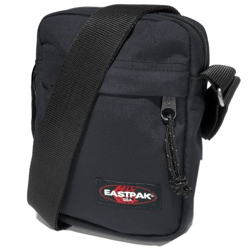 Eastpak Authentic Collection The One Umhängetasche 16,5 cm (Midnight)