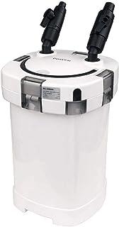 Dynamic Power External Canister Filter 1000L/H (AQ-HW504)