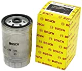 Bosch 1 457 434 105 Filtro Combustible