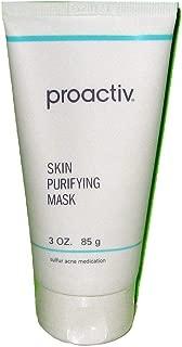Proactive Skin Purifying Mask - Full size 3 oz 85g NEW