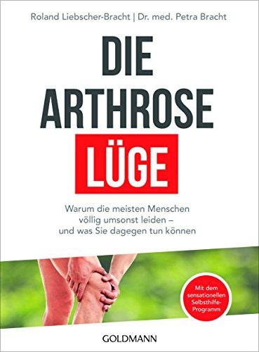 Die Arthrose-Lüge: Warum die meisten Menschen völlig umsonst leiden - und was Sie...