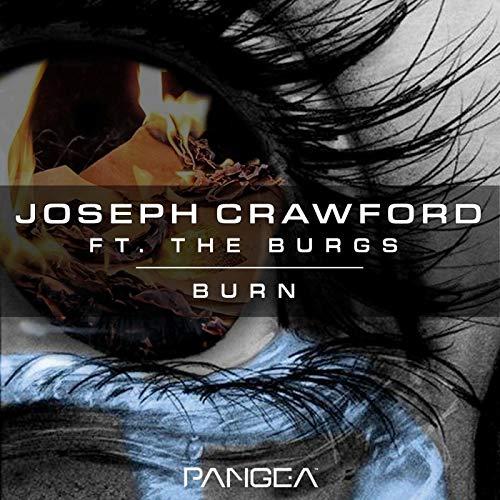 Burn ft. The Burgs (Original Mix)